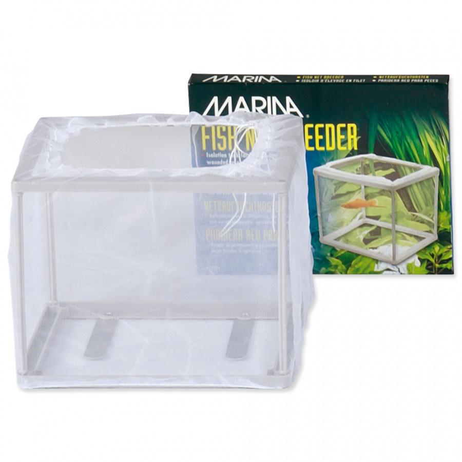 Аксессуары для аквариумов - Fish Net Breeder