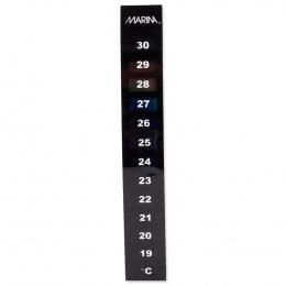 Termometrs akvārijam - LCD Thermometer 'Marina'