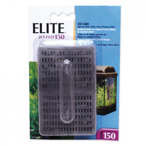 Наполнитель аквариумного фильтра - Zeocarb for Elite Jet Flo 150 title=