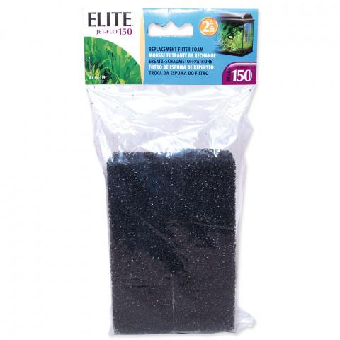 Наполнитель аквариумного фильтра - Foam for Elite Jet Flo 150 title=
