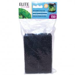 Наполнитель аквариумного фильтра - Foam for Elite Jet Flo 150