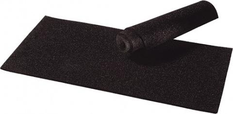 Аксессуар для аквариума  - коврик под аквариум,  60*30cm