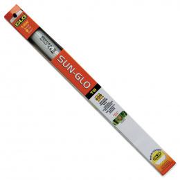 Lampa akvārijam - SunGlo 14W*37cm
