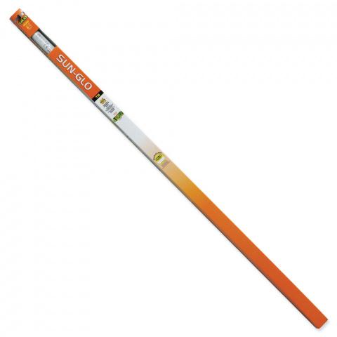 Lampa akvārijam - SunGlo 40W*105cm title=