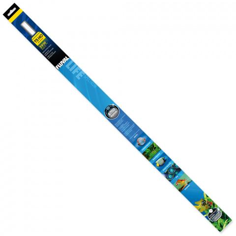 Лампа для аквариума - FLUVAL Power T5, 84,9 cm, 39W title=