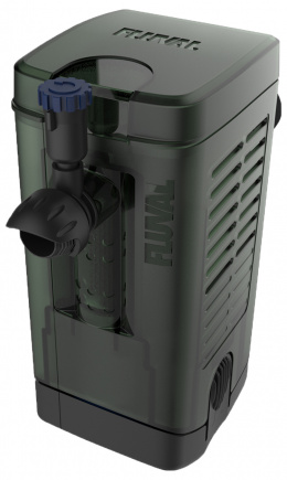 Фильтр для аквариума - Fluval  U1