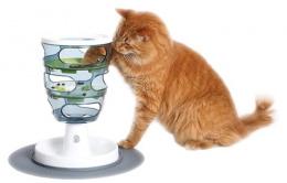 Игрушка для кошек - CAT IT Design Senses Food Maze