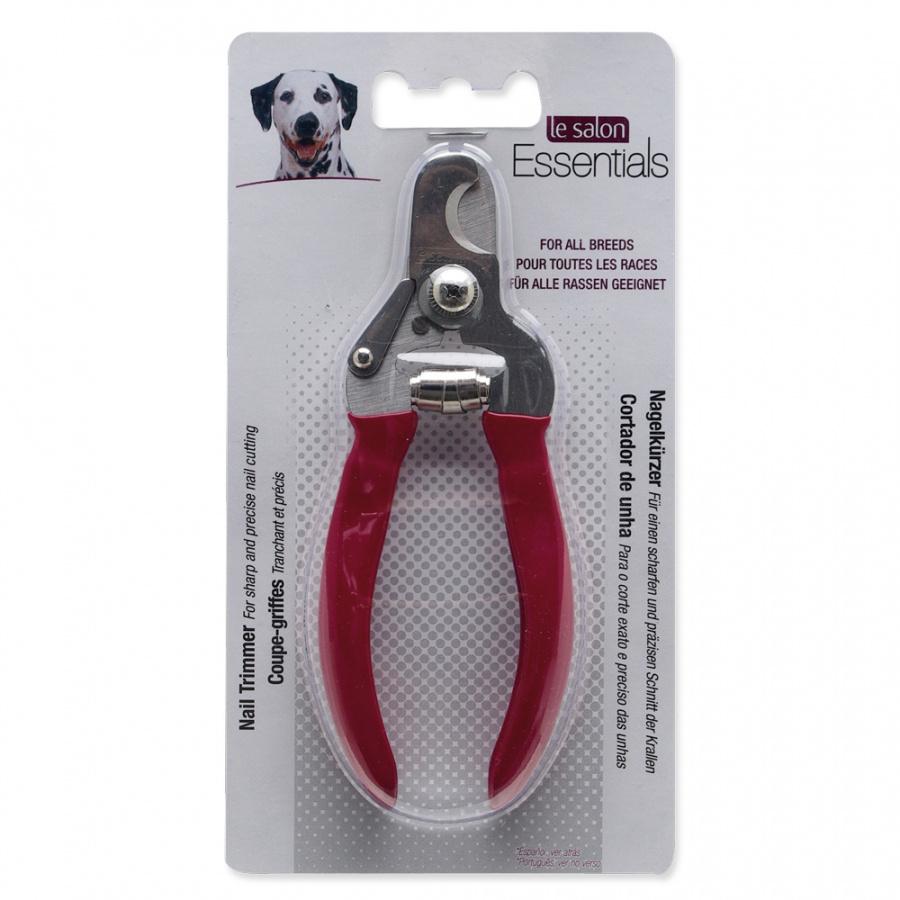 Ножницы для стрижки когтей - Le Salon Essentials Dog Nail Trimmer