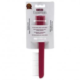 Расческа для собак - Le Salon, Essentials Shedding Comb