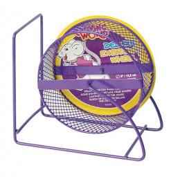 Ritenis grauzējiem - DELUXE LW mouse wheel