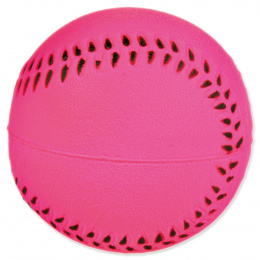 Rotaļlieta suņiem – TRIXIE Assortment Toy Balls, Foam Rubber, 6 cm