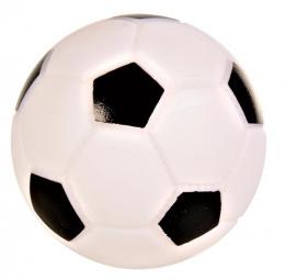Игрушка для собак - Футбол, Винил, 6cm