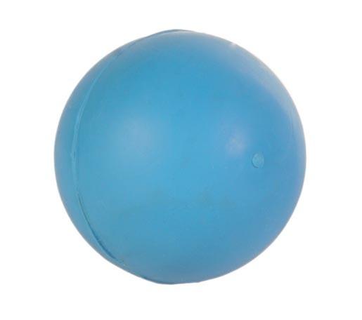 Rotaļlieta suņiem - Ball, Natural Rubber, 5cm