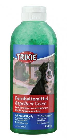 Средство для животных - 'Repellent' Jelly, 250 g