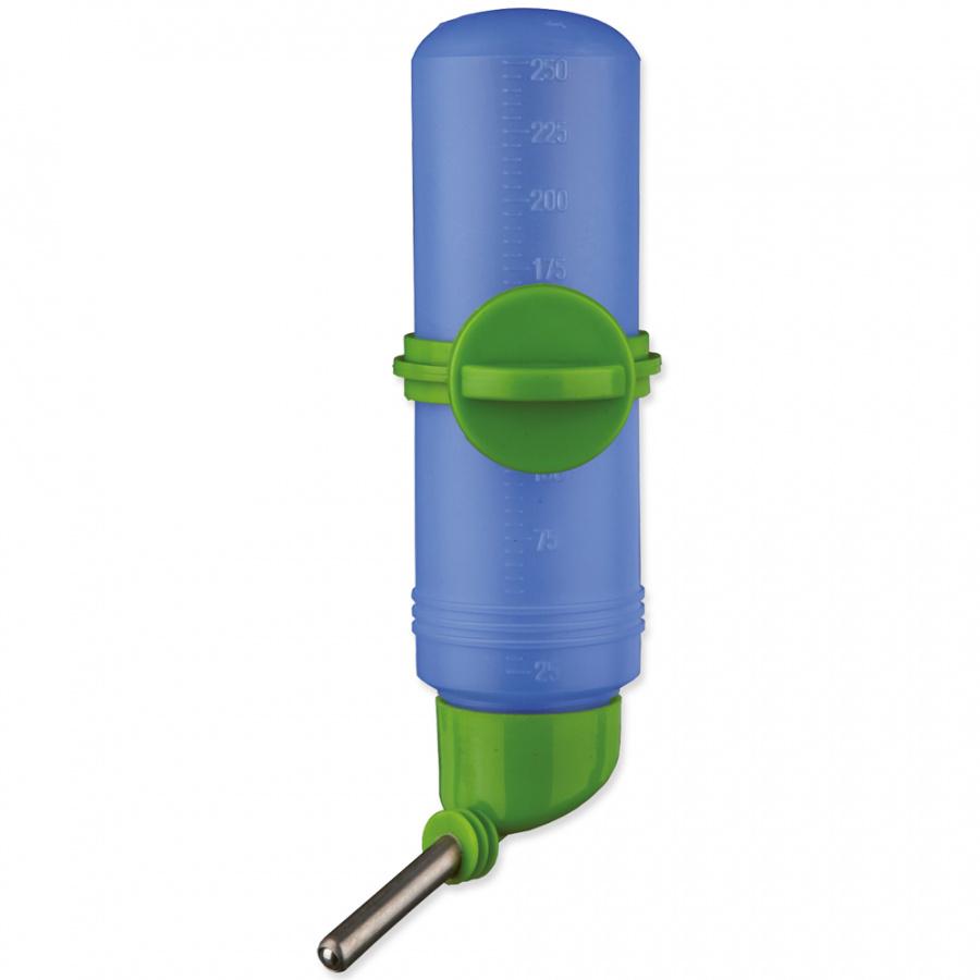 Dzirdinātava grauzējiem - Trixie Assortment Water Bottle, 250 ml