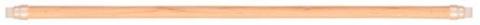Aksesuārs putnu būrim - Trixie laktiņas, 4 gb., 45 cm