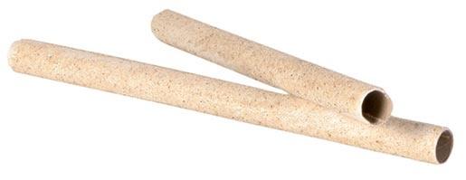 Жердочки для птиц - Bio Sand Perches, 19,5cm, 4 шт