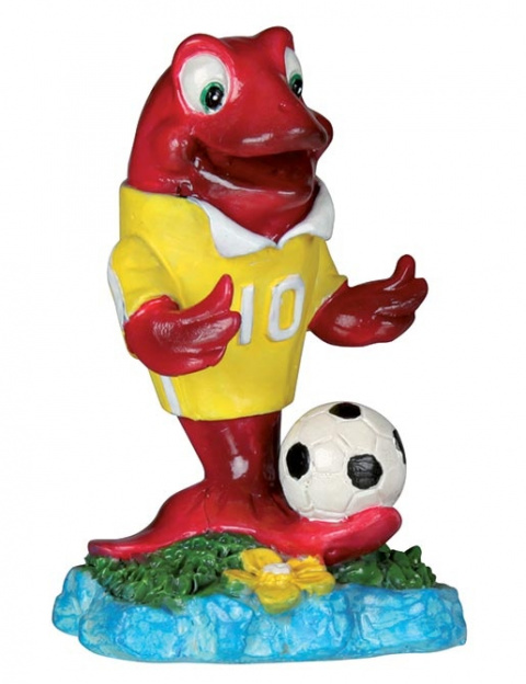 Декор для аквариумов - Морские создания, 7cm