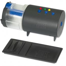 Автоматическая кормушка для рыб для аквариумов Juwel