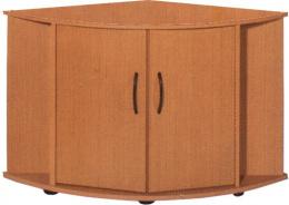 Шкафчик для аквариума - Juwel 190 (for Trigon 190) тёмное дерево