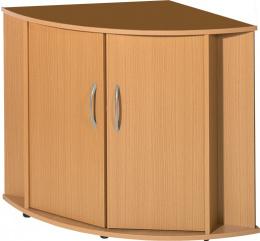 Шкафчик для аквариума - Juwel 190 (for Trigon 190) бук