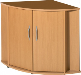 Skapis akvārijam - Juwel 190 (for Trigon 190) (buks)