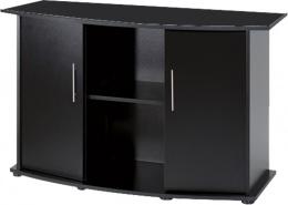 Шкафчик для аквариума - Juwel 260 (for Vision 260) черный