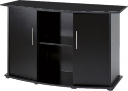 Skapis akvārijam - Juwel 260 (for Vision 260) melns