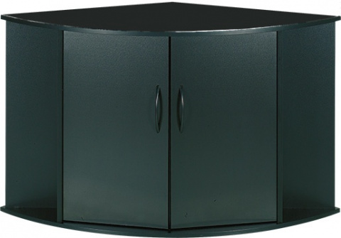 Шкафчик для аквариума - Juwel 350 (for Trigon 350) черный