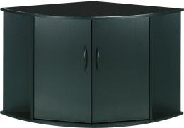 Skapis akvārijam - Juwel 350 (for Trigon 350) melns