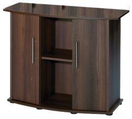 Шкафчик для аквариума - Juwel 180 (for Vision 180) тёмное дерево
