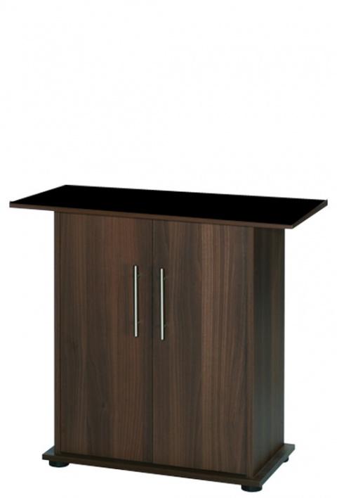 Шкафчик для аквариума - Juwel 80 (for Rio 125) тёмное дерево