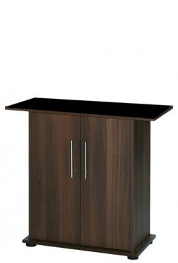 Skapis akvārijam - Juwel 80 (for Rio 125) melnkoks