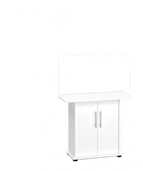 Шкафчик для аквариума - Juwel 80 (for Rio 125) белый