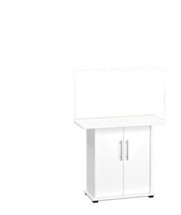 Skapis akvārijam - Juwel 80 (for Rio 125) balts