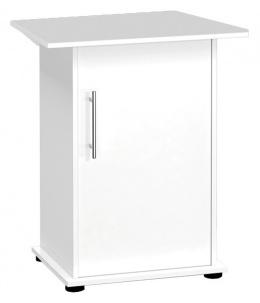 Шкафчик для аквариума - Juwel (for Lido120) белый