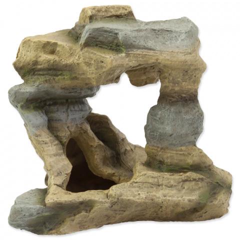 Dekors akvārijam - Aqua Excellent Akmens, 16.7 cm title=