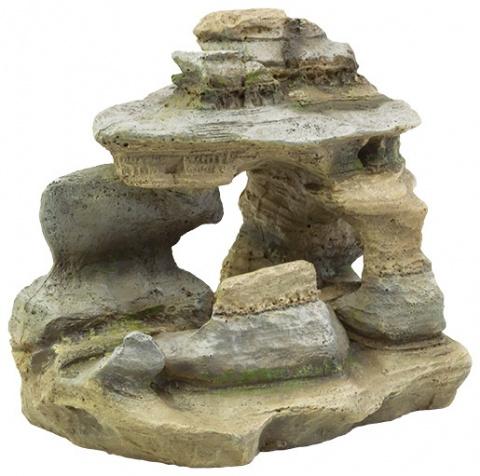 Декор для аквариума - Камни, 19.4cm