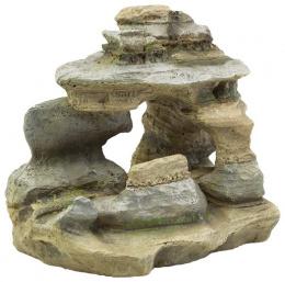 Dekors akvārijam - Akmeņi, 19.4cm
