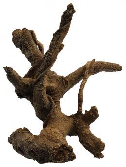 Dekors akvārijam - Koka saknes, 20cm