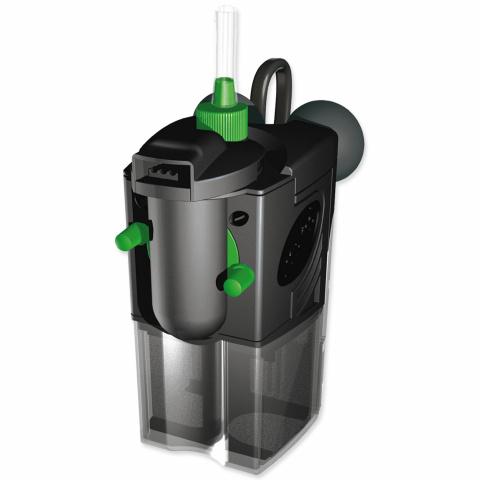 Фильтр для аквариума - Tetra IN 300 Plus