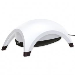Компрессор для аквариума - Tetra Tec APS 100, белый