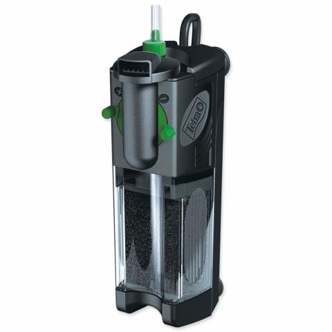 Filtrs akvārijam - Tetra IN 400 Plus