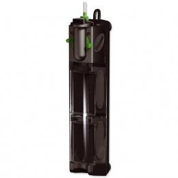 Фильтр для аквариума - Tetra IN 600 plus