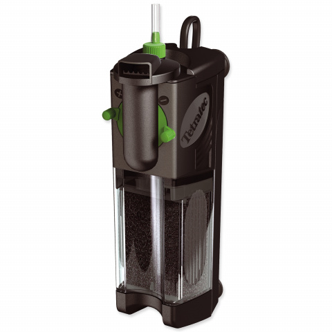 Filtrs akvārijam - Tetra IN 800 plus