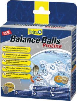 Наполнитель для наружнего фильтра - Balance Balls Proline