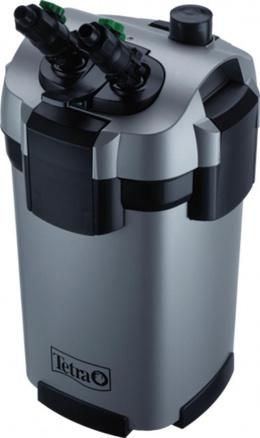 Filtrs akvārijam - TETRA Tec EX 800 Plus