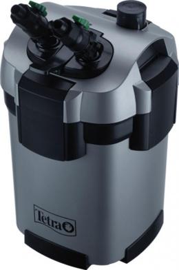 Filtrs akvārijam - TETRA Tec EX 600 Plus