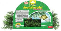 Декоративное растение для акватеррариума - TETRA Repto Japanese Maple 40cm
