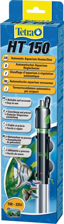 Терморегулятор - Tetra HT 150